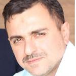Dr. Essam